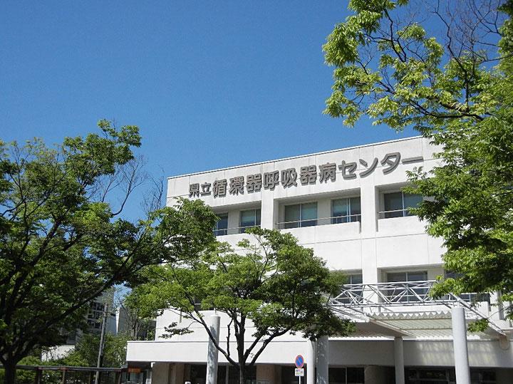 所 神奈川 診療 県 医学 協会 中央 予防